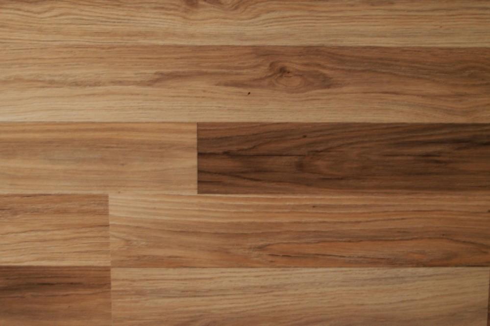 Laminátová podlaha Kronoswiss, Swiss Noblesse D2836, dub Elegance č.1