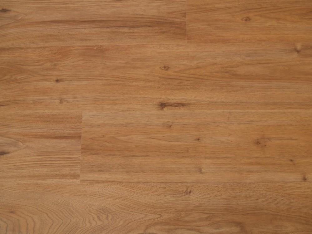 Laminátová podlaha Kronoswiss Swiss Noblesse D2708 ořech Butter č.1