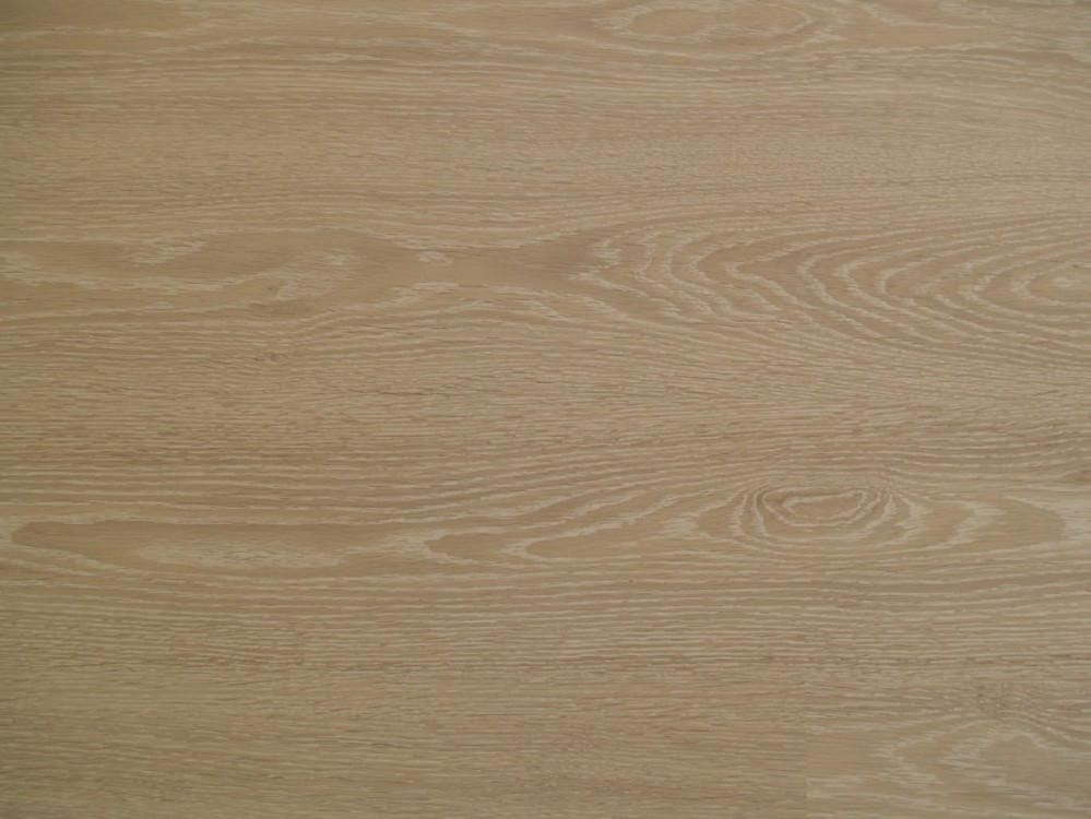 Laminátová podlaha Kronoswiss Swiss Noblesse D8011 dub Strabourg č.1