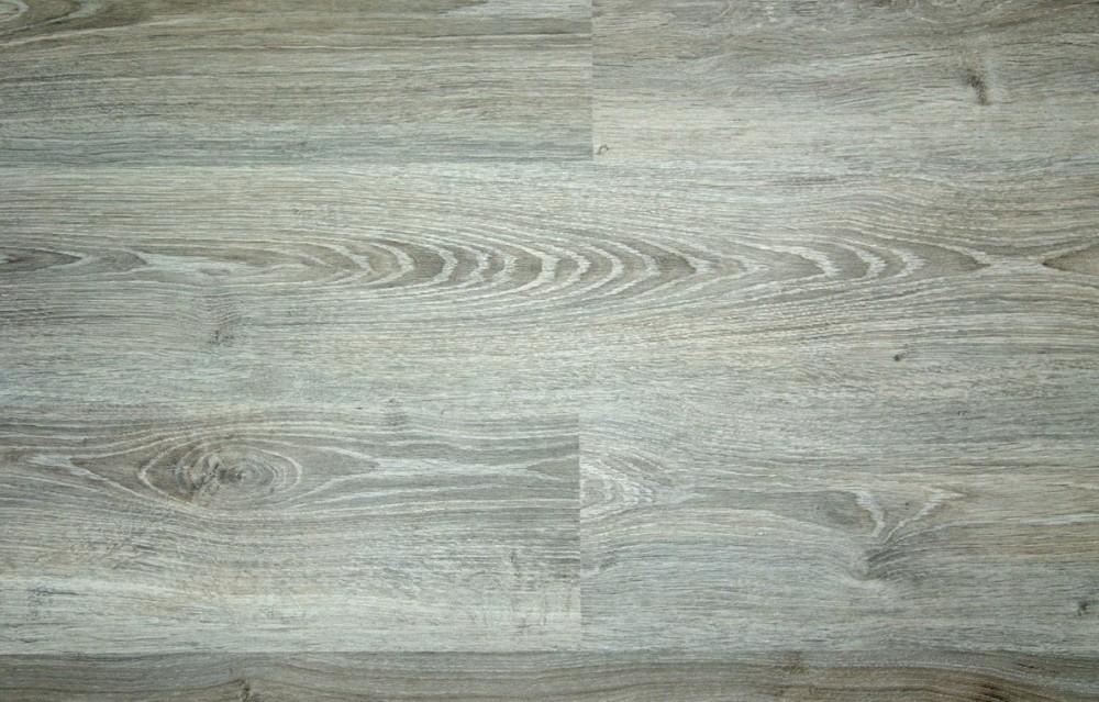 Laminátová podlaha Kronoswiss Swiss Noblesse D8014 dub New York č.1