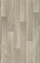 PVC podlaha Legend L115 (Vesna), PUR, šedá