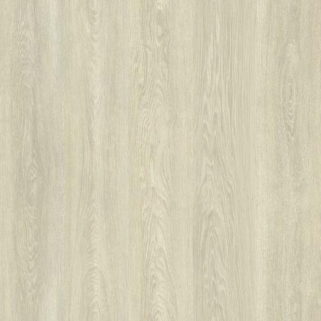 PVC podlaha Legend L118 (Vesna), šíře 400 cm, PUR, šedá č.1