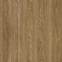 PVC podlaha Legend L119 (Vesna), šíře 400 cm, PUR, hnědá