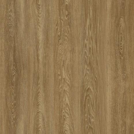 PVC podlaha Legend L119 (Vesna), šíře 400 cm, PUR, hnědá č.1