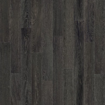 PVC podlaha Legend L120 (Vesna), PUR, šedá