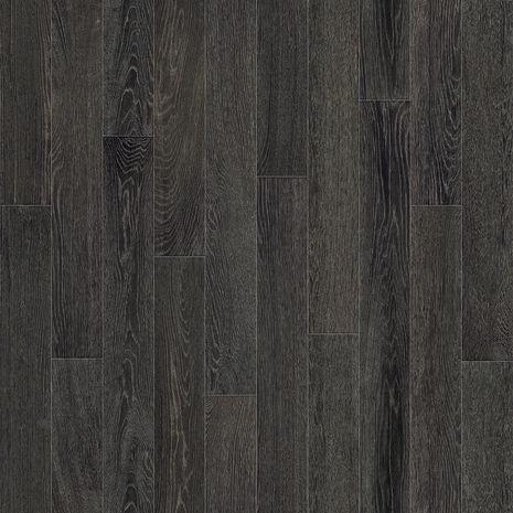 PVC podlaha Legend L120 (Vesna), PUR, šedá č.1