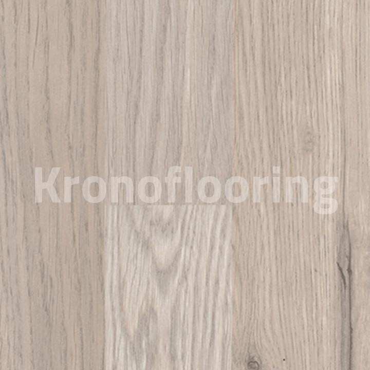 Laminátová podlaha Kronoflooring Kronofix Classic 8463 SM Sea Breze Oak č.1
