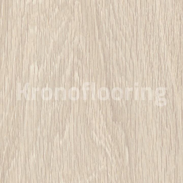 Laminátová podlaha Kronoflooring Kronofix Cottage 5303 NL Alpine Oak č.1