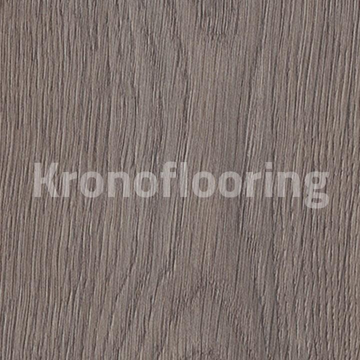 Laminátová podlaha Kronoflooring Kronofix Cottage 8096 NL San Diego Oak č.1