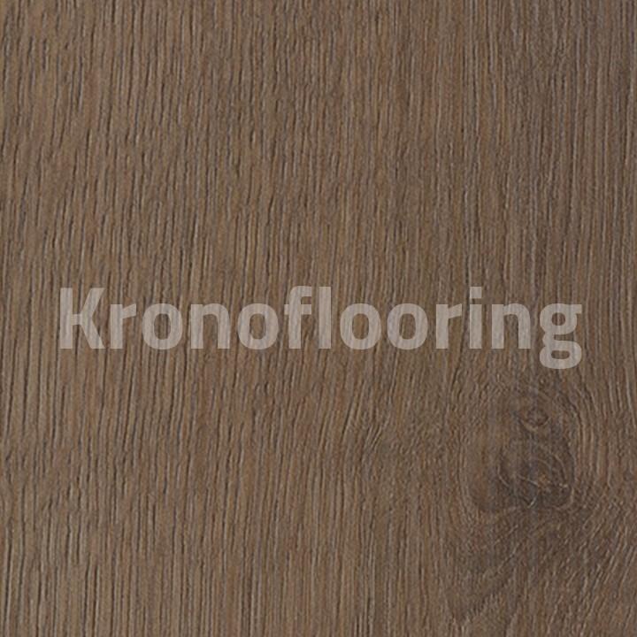 Laminátová podlaha Kronoflooring Kronofix Cottage 8098 NL Arizona Oak č.1