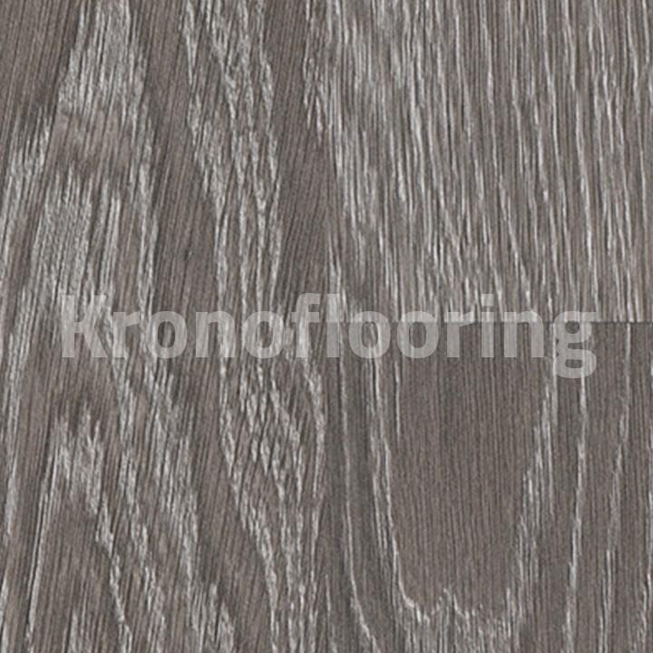Laminátová podlaha Kronoflooring Castello Classic 4284 NL Cider Oak č.1