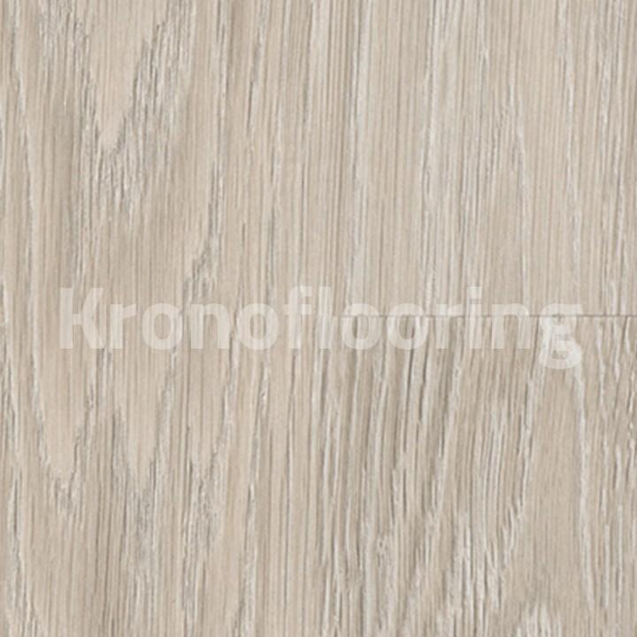 Laminátová podlaha Kronoflooring Castello Classic 4282 NL Reykjavik Oak č.1