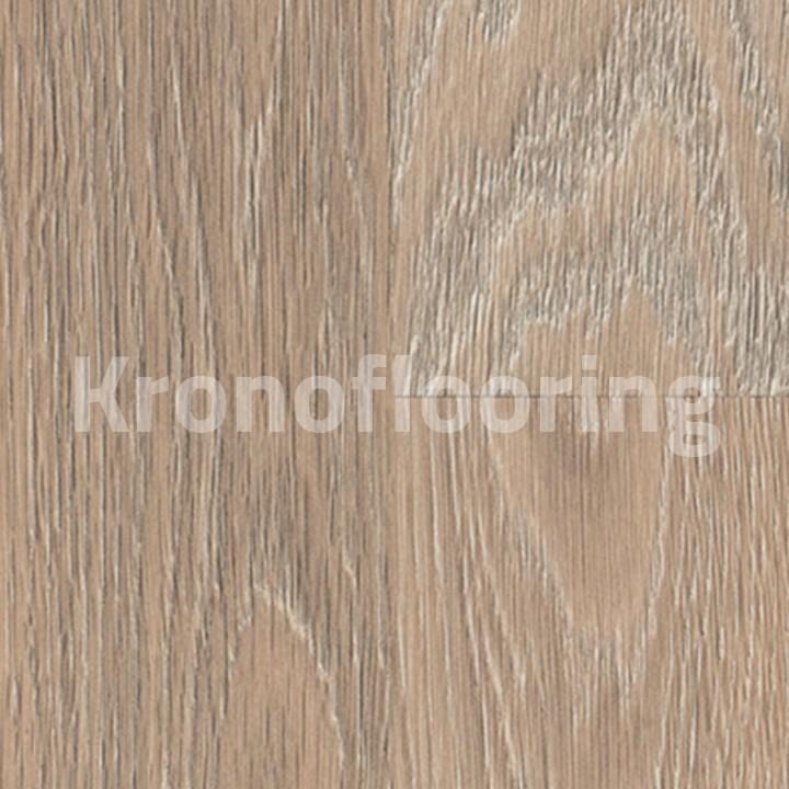 Laminátová podlaha Kronoflooring Castello Classic 4283 NL Flaxen Oak č.1