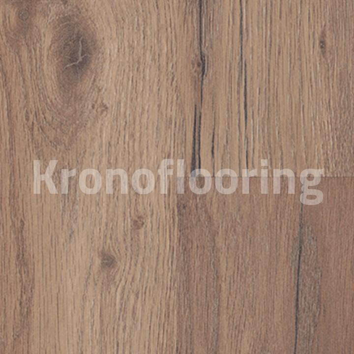 Laminátová podlaha Kronoflooring Castello Classic 4291 NL Crusoe Oak č.1