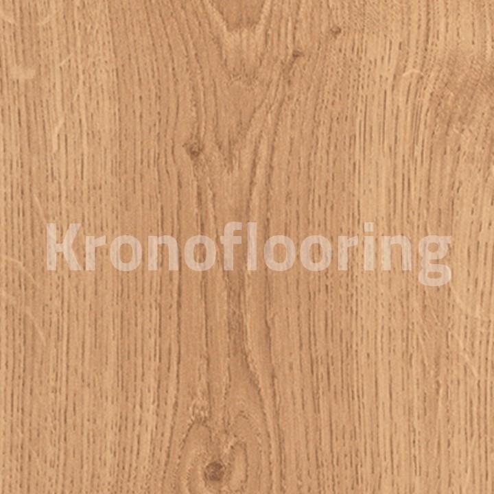 Laminátová podlaha Kronoflooring Castello Classic 1675 RL Spreewald Oak č.1