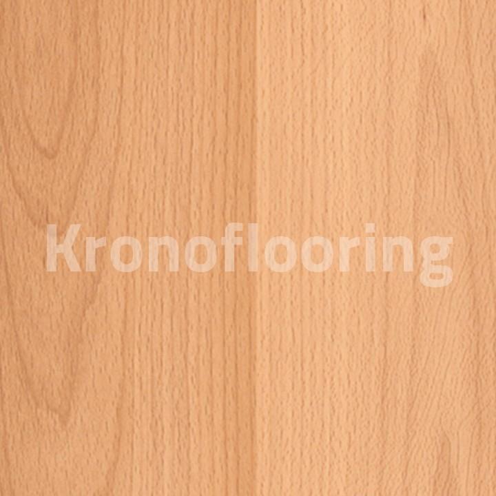 Laminátová podlaha Kronoflooring Castello Classic 9220 WG Reed Beech č.1