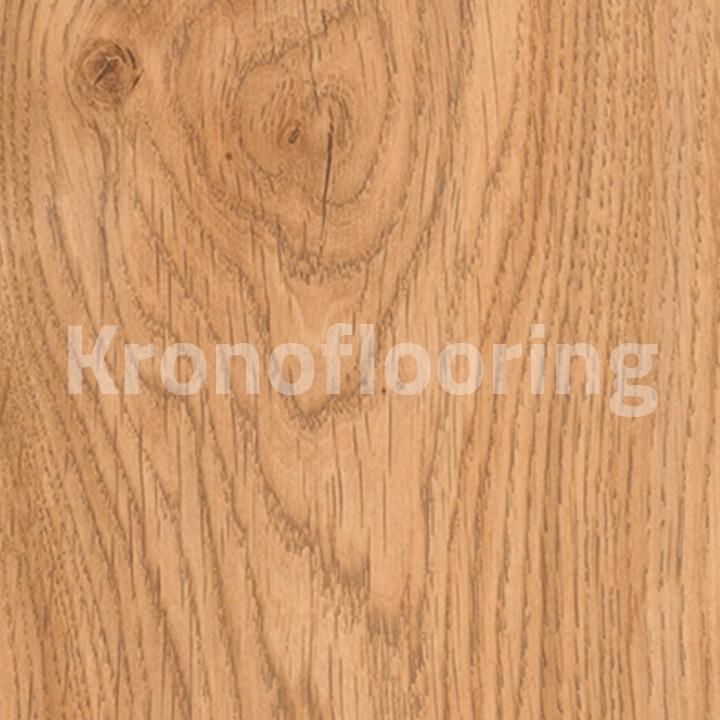 Laminátová podlaha Kronoflooring Castello Classic 9155 RF Cordoba Oak č.1