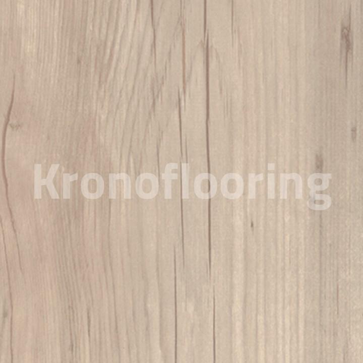 Laminátová podlaha Kronoflooring Castello Classic 1722 RF San Francisco Pine č.1