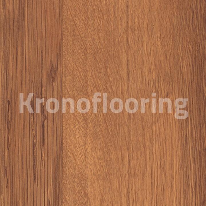 Laminátová podlaha Kronoflooring Castello Classic 709 RF Highland Oak č.1