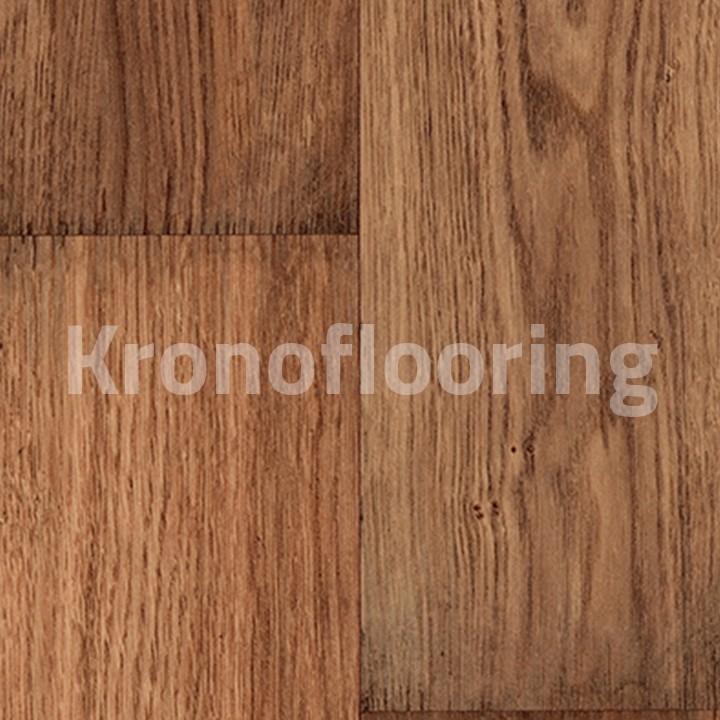Laminátová podlaha Kronoflooring Castello Classic 8731 RF Cottage Oak č.1