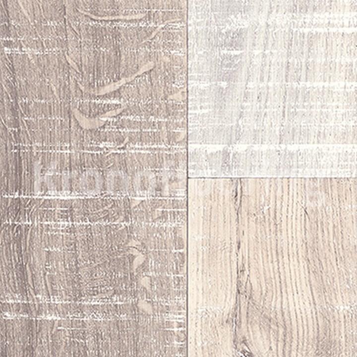 Laminátová podlaha Kronoflooring Castello Classic 8222 NL Rugged Oak č.1