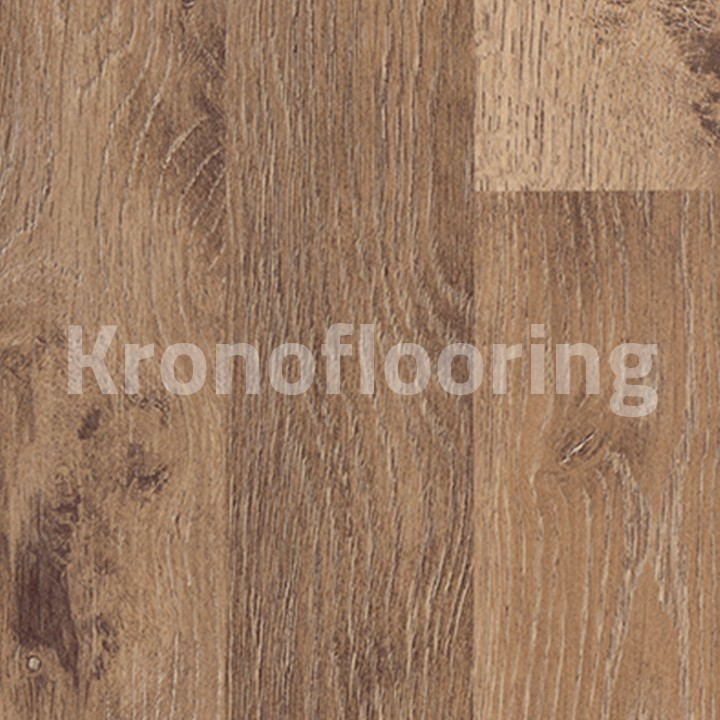 Laminátová podlaha Kronoflooring Castello Classic 8527 RF Wasabi Oak č.1