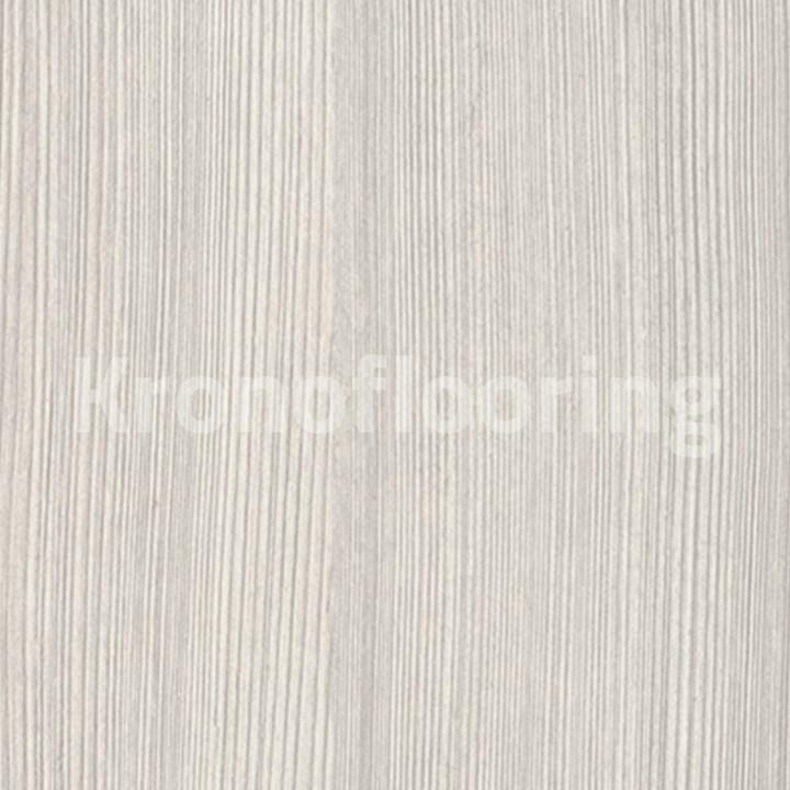 Laminátová podlaha Kronoflooring Castello Classic 8464 NL White Brushed Pine č.1