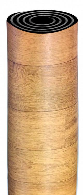 PVC Turbo 369M, šíře 500 cm č.1
