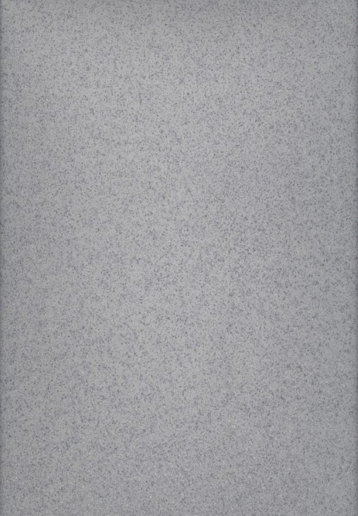 pvc podlaha stella ruby 042 tarkett pur ed vesna. Black Bedroom Furniture Sets. Home Design Ideas