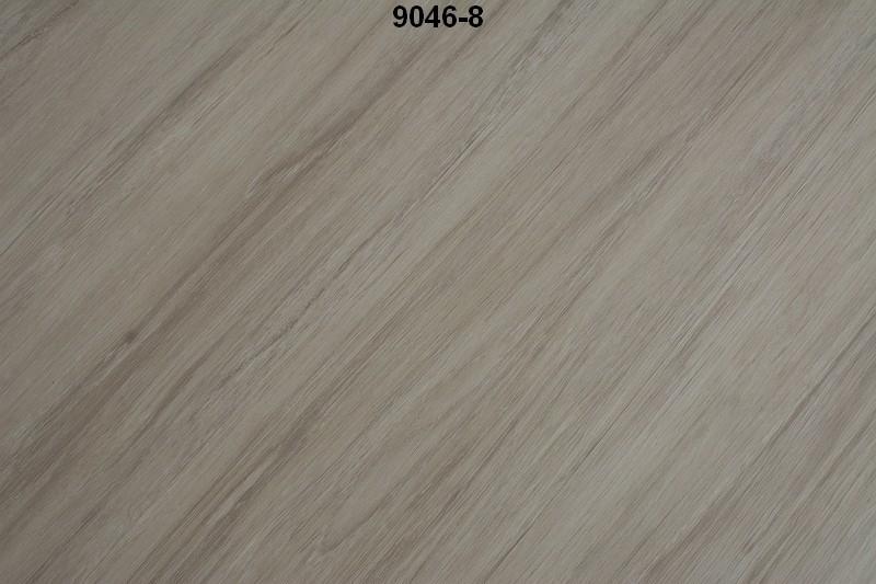 Vinylová podlaha VESNA vinyl 9046-8 PUR č.1