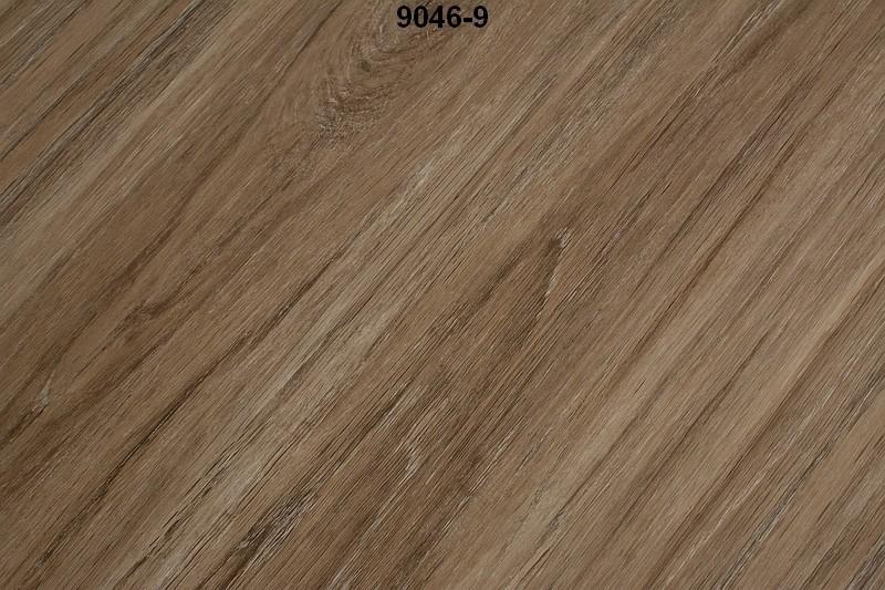 Vinylová podlaha VESNA vinyl 9046-9 PUR č.1