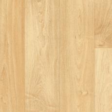 PVC podlaha Jupiter J60 (Tarkett), PUR, hnědá č.1