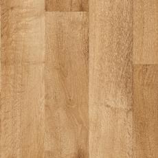 PVC podlaha Jupiter J73 (Tarkett), PUR, hnědá č.1