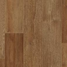 PVC podlaha Jupiter J74 (Tarkett), PUR, hnědá č.1