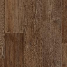 PVC podlaha Jupiter J75 (Tarkett), PUR, hnědá č.1