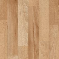 PVC podlaha Jupiter J77 (Tarkett), PUR, hnědá č.1