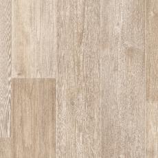 PVC podlaha Jupiter J82 (Tarkett), PUR, šedá č.1