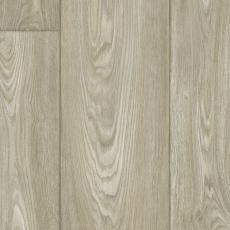 PVC podlaha Jupiter J83 (Tarkett), PUR, šedá č.1