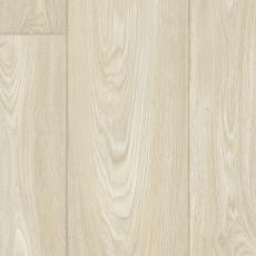 PVC podlaha Jupiter J84 (Tarkett), PUR, hnědá č.1