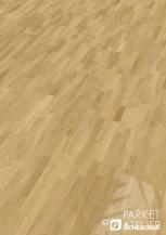 Dřevěná podlaha Scheucher dub Natur lak