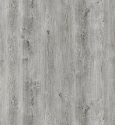 Vinylová podlaha ECO55 004 Forest Oak Light Grey PUR č.1