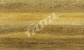Vinylová podlaha Imperio 20513-2 Dub Zlatý PUR