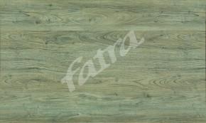 Vinylová podlaha Imperio 20512-1 Dub Bahenní PUR