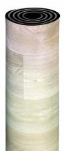 PVC LUXURY 136L, šíře 400 cm