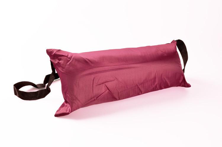 Praktické, pohodlné, nezbytné – pikniková deka