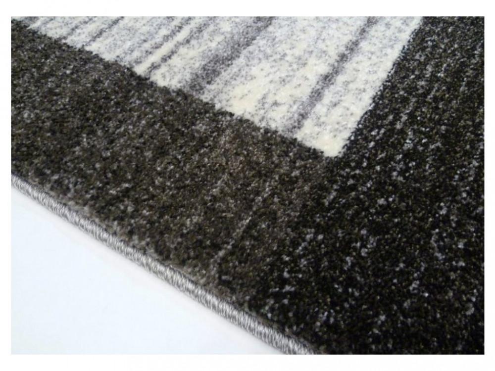 Kusový koberec Loftline K11497-03 Beige Grey č.5