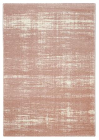 Kusový koberec Loftline K11594-09 Rose č.1