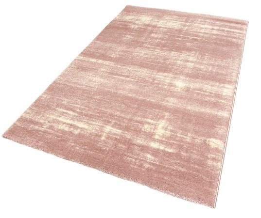 Kusový koberec Loftline K11594-09 Rose č.2