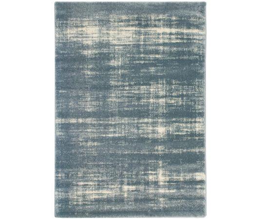 Kusový koberec Loftline K11594-10 Blue č.1