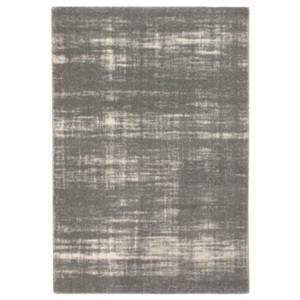 Kusový koberec Loftline K11594-01 Grey č.1